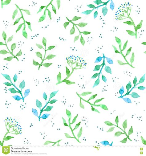 html pattern no whitespace watercolour grass stock photos royalty free stock images