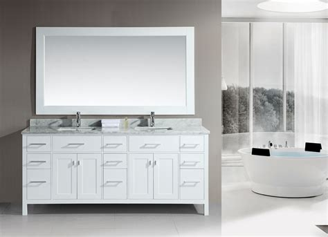 bathroom vanities okc 22 perfect bathroom vanities double sink 48 inches