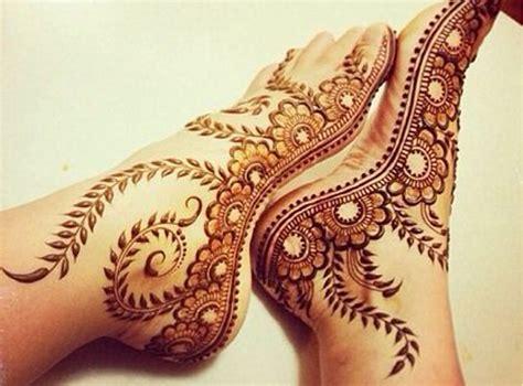 k dizain gallery 1 mehandi designs 2017 18 latest pakistani henna mehndi pics