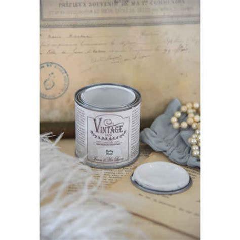 chalk paint jeanne d arc jeanne d arc living chalk paint faded 100 ml