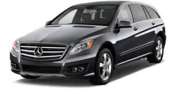 Mercedes R Class 2013 2013 Mercedes R Class Malaysia Price Reviews And