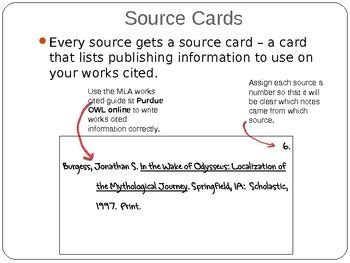 note cards research paper 3x5 index cards research paper search family