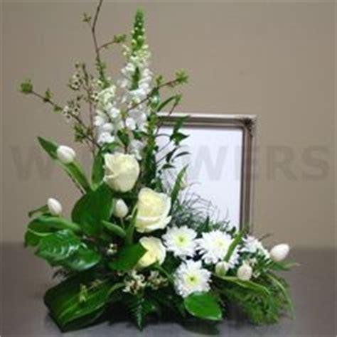 google images flower arrangements 1000 images about funeral memorial table arrangement on
