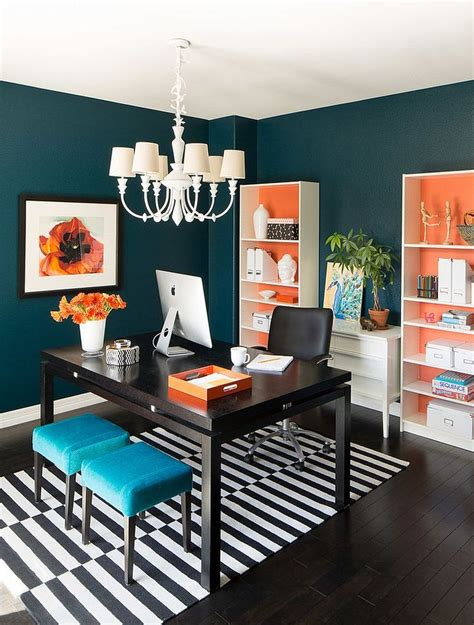 fresh home ideas fresh home office color ideas 28 awesome to home