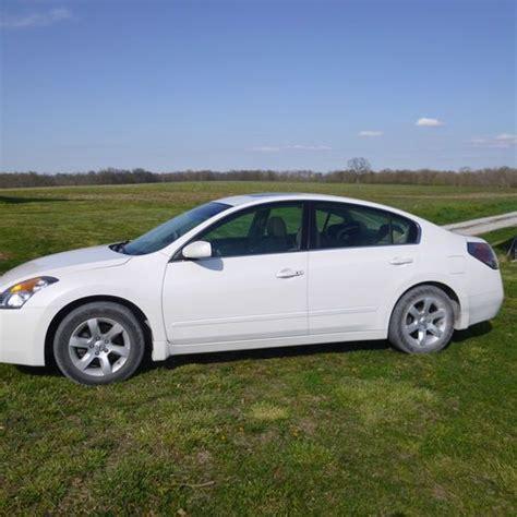 2008 nissan altima auto door lock find used 2008 nissan altima sl sedan 4 door 2 5l in