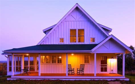 modern farmouse modern farm house floor plan a masterwork in the