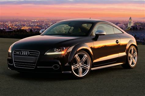 dijual audi tts coupe used 2014 audi tts coupe pricing for sale edmunds