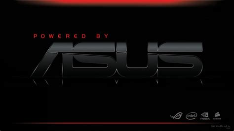 free asus rog wallpapers 1080p at cool 187 monodomo asus wallpaper 1920x1080 by differential1 on deviantart