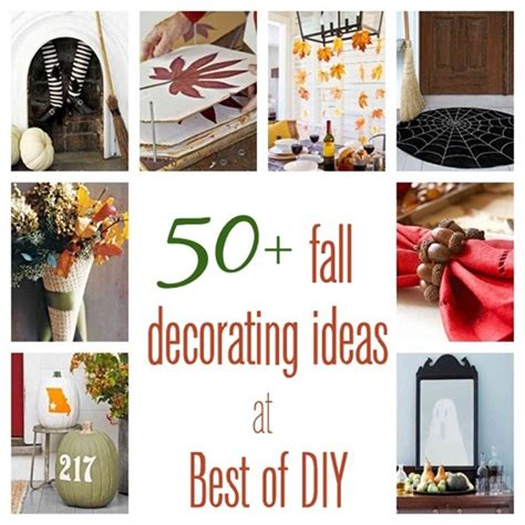 2013 easy fall decorating projects ideas interior design 2013 easy fall decorating projects ideas interior design