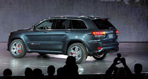 honda jeep 2014 2014 x5 vs cayenne autos weblog