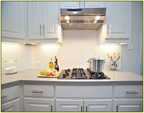 Home Depot Kitchen Backsplashes Glass Tile Backsplash Home Depot Home Design Ideas