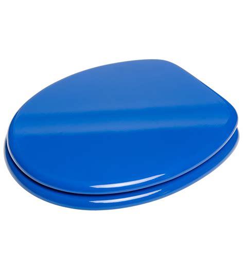 soft toilet seat soft toilet seat blue