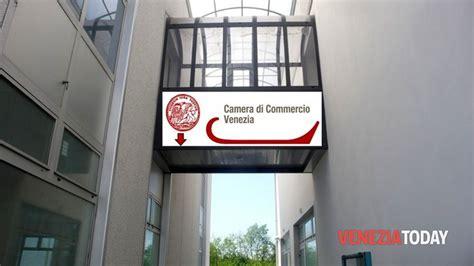 di commercio san dona di piave nuovi uffici della di commercio a san don 224 di piave