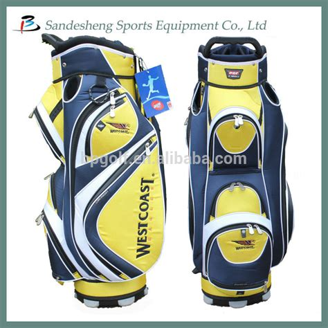 Harley Davidson Golf Bags by Harley Davidson Golf Bag With Putter Buy Golf Bag