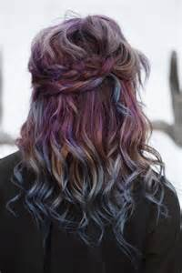 hair color trends 2017 2017 hair color trends fashion trend seeker