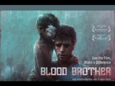 the blood of my brother a story of death in iraq 2005 movie aiding orphans with hiv a moving story depicted in pbs