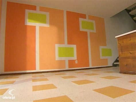 interior design color patterns malowanie mieszkań tanio szybko i solidnie ł 211 dź ł 243 dź