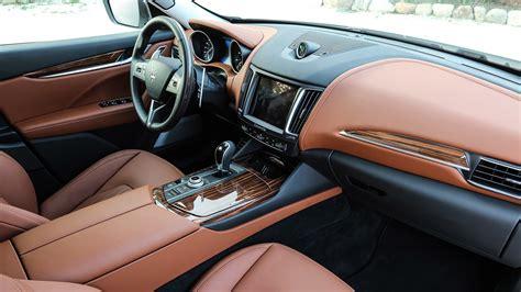 custom maserati interior 100 maserati quattroporte 2017 interior maserati