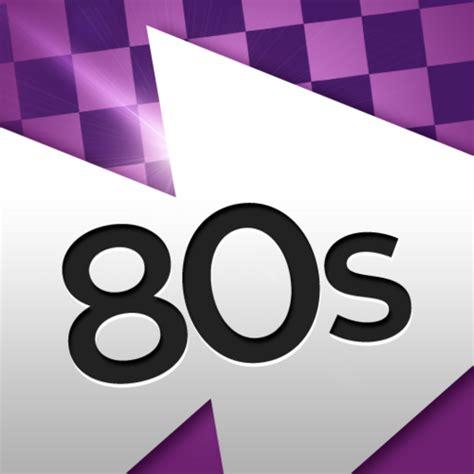 80s online radio absolute radio absolute 80s london listen online
