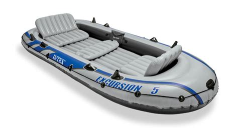 fishing out of inflatable boat best inflatable fishing boat kayaks which inflatable