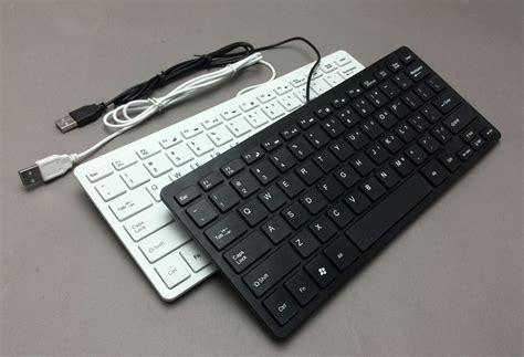 Keyboard Laptop Apple apple usb keyboard without numeric keypad