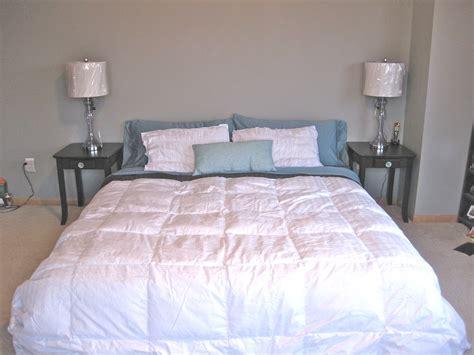 master bedroom lamps master bedroom lamps through the front door 12290 | Kirsten Danielle Design Lamp Option61