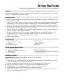 sle entry level project manager resume senior advertising manager sle resume 20 web production