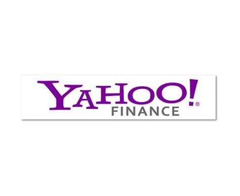 finance news latest business headlines from aol yahoo finance canada business news real time stock quotes