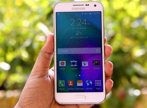 Harga Samsung J7 Mini harga samsung galaxy j7 terbaru dan spesifikasi lengkap 2018