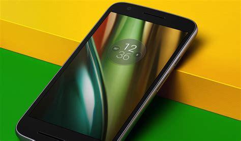 Lenovo Xt1750 lenovo in arrivo la versione 2017 dello smartphone moto e android teeech