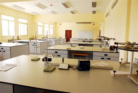 design lab high school sports science lab the indian school bahrain