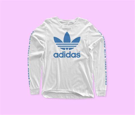 Download Long Sleeve T Shirt Mockup Free Psd At Downloadmockup Com Download Free Mockups Sleeve Shirt Template Psd
