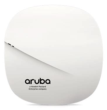 aruba iap 304 access point