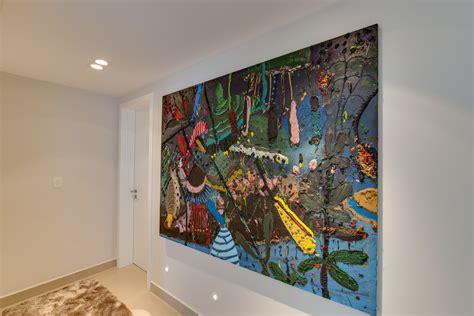 decorar pasillos y escaleras 191 c 243 mo decorar los pasillos de tu casa lemonbe el