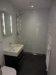dusche kleines bad badsanierung kleines bad handwerksservice winter