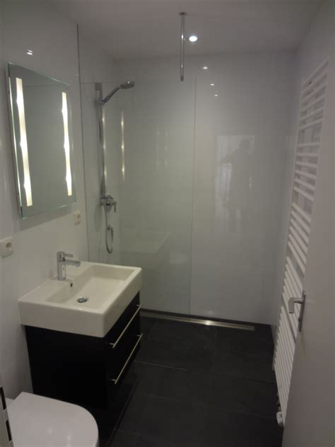 Kleine Badezimmer Nur Mit Dusche badsanierung kleines bad handwerksservice winter