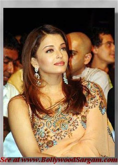 aishwarya rai saree yellow pin images of tafreeh mela pakistani urdu forum shayari