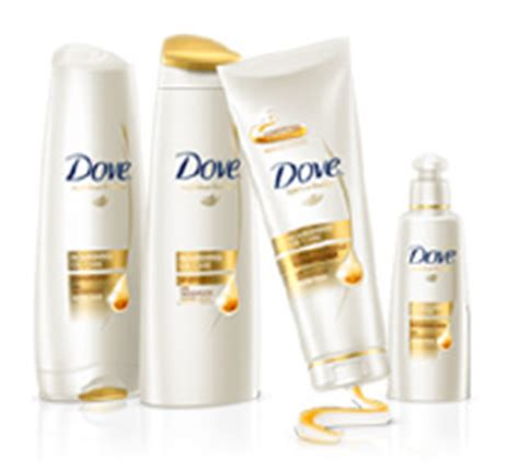 Harga Dove Nourishing Care Leave In Smoothing free dove nourishing leave in smoothing sle and