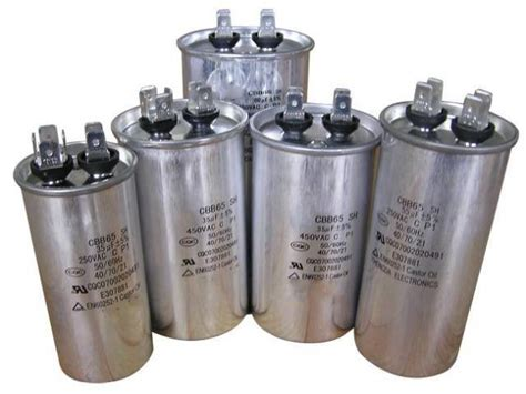 where can i buy capacitors for ac where can you buy an ac capacitor 28 images where can i buy ac capacitor in houston tx 28