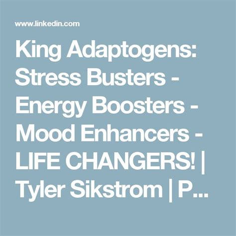 131 stress busters and mood boosters for how to help ease anxiety feel happy and reach their goals books best 25 stress busters ideas on ways to