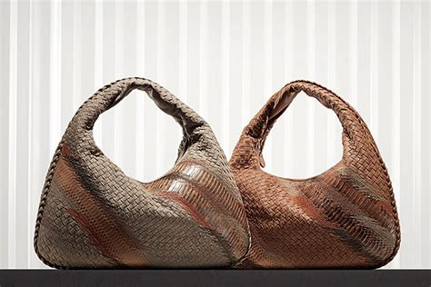Botega Venetta Frances bottega veneta luxury outlet at the mall firenze in the