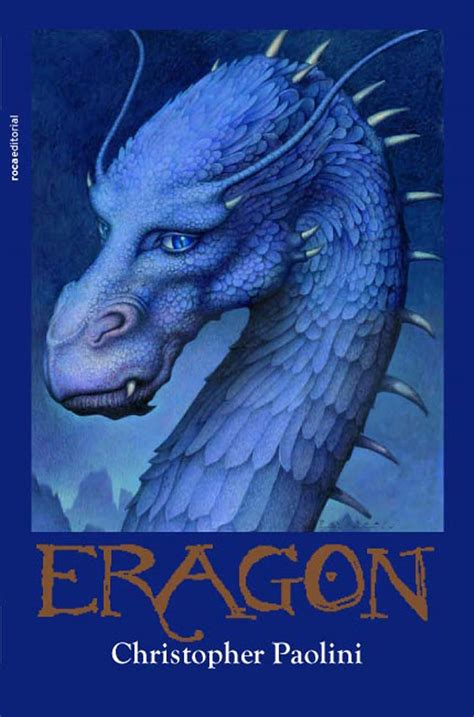 libro my fathers dragon eragon the inheritance cycle 1 by christopher paolini