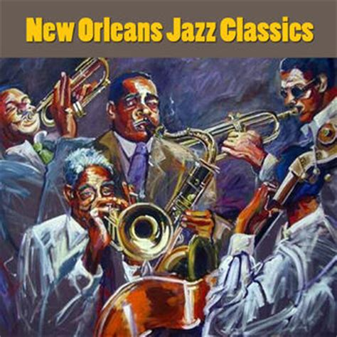 new year song jazz itunes new orleans jazz classics by various artists