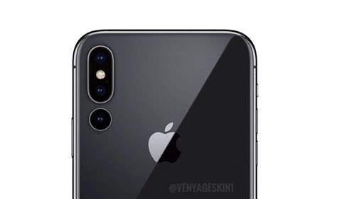 iphone xs vs iphone 11 xi changes expected in iphone 2019