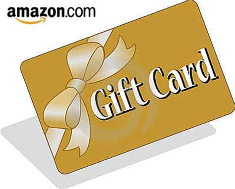 How To Cancel Amazon Gift Card - how to win amazon gift card dominos coupons 25 off ogte8z clipart suggest