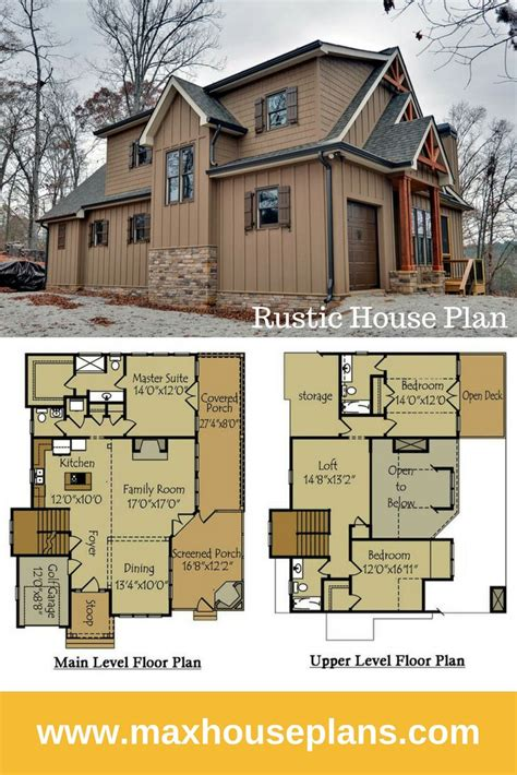 rustic house plans with pictures 15 best rustic house plans images on pinterest rustic house plans rustic homes and