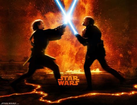 Kaos Starwars 3 abducted by aliens windsong web 2 0