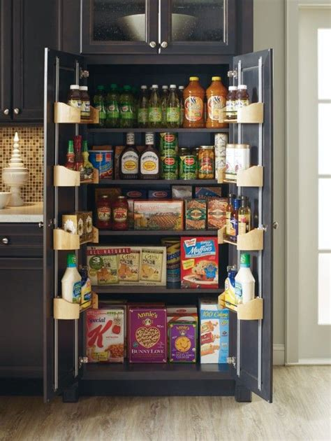 And Pantry Locations by 1000 Ideas About Thomasville Cabinets On