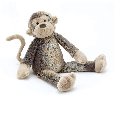 buy puddle monkey online at jellycat com