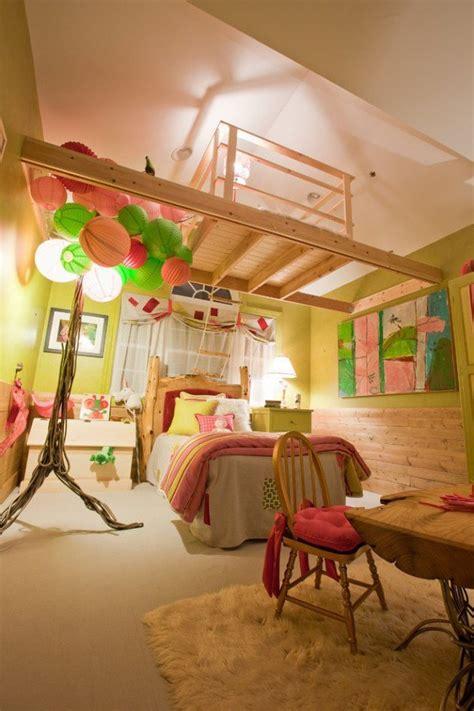 kinderzimmer design ideen kinderzimmer ideen und tipps das sch 246 nste kinderzimmer